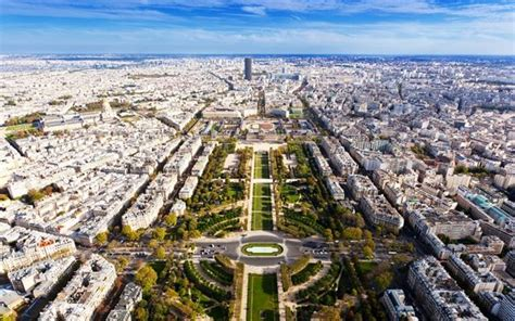 boat from eiffel tower to louvre paris must do skip the line eiffel tower summit access