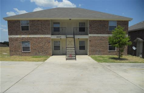 3 bedroom apartments in killeen tx 3 bedroom apartments in killeen tx for rent apartments