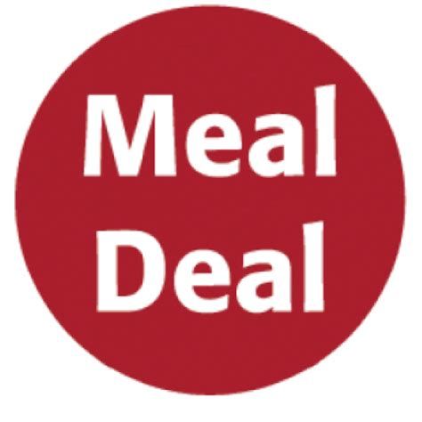 dinner deals dinner deals 28 images our menu eat n park restaurants