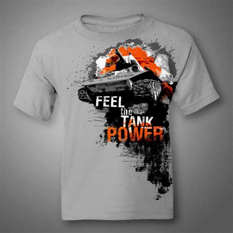 Tshirt World Time t shirts of wargaming trilogy maxim zinchuk