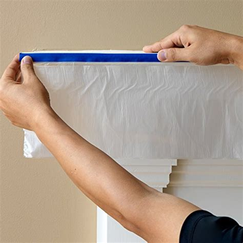 getting rid of popcorn ceiling how to get rid of popcorn ceilings the easy way the