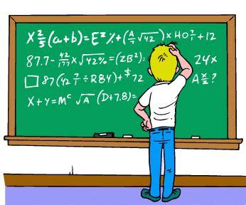 imagenes matematicas secundaria matem 225 ticas de secundaria mis materias