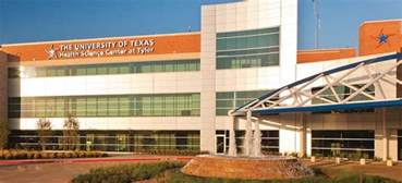 Nursing Tx List Of Nursing Schools In