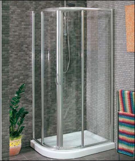 box doccia friges ciasam tutto per l edilizia ceramiche idrosanitari