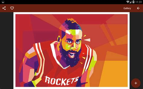 nba wallpapers hd apps android hd nba wallpaper basketball android apps on google play
