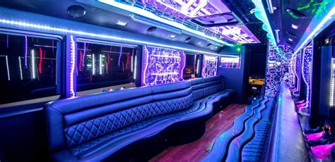 finding limo finding affordable rentals price4limo