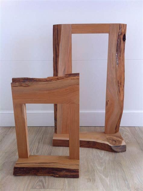 cornici per quadri in legno oltre 25 fantastiche idee su cornici di legno per foto su