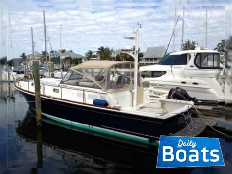 east bay boats for sale grand banks east bay for sale daily boats buy review