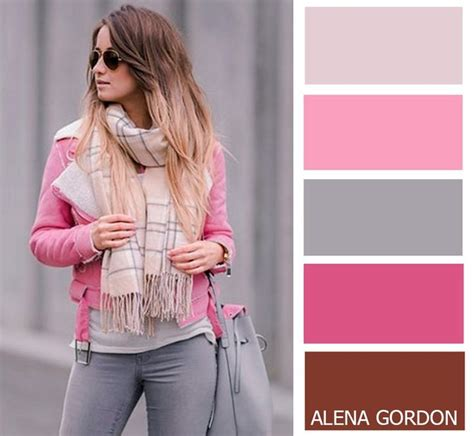 pink is a combination of what colors best 25 rose quartz color ideas only on pinterest rose