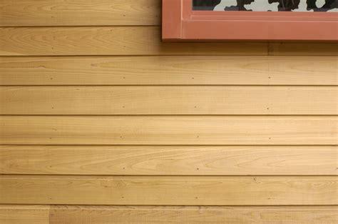 wood paneling buildipedia case study grange insurance audubon center buildipedia