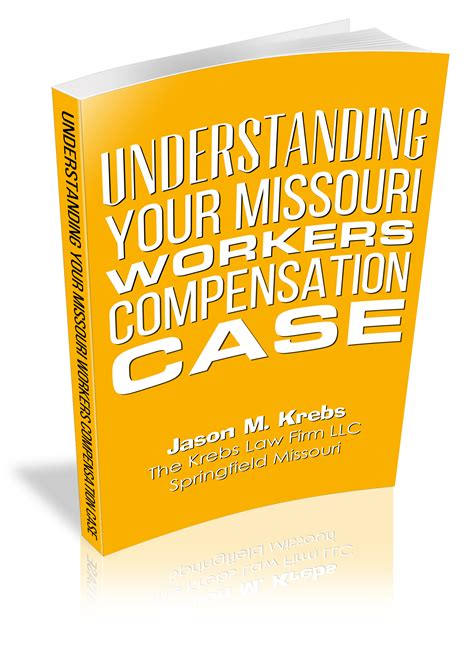 workers compensation fired while on light duty can i get fired for a work comp claim in missouri