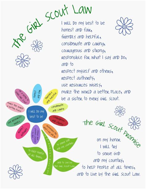 213 best images about girl scouts on pinterest girl