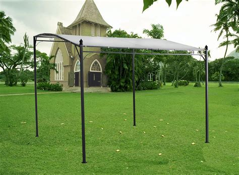 gazebo awning awning gazebo 28 images the best canopy for garden