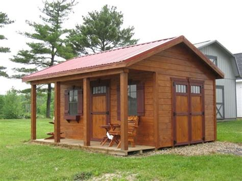 wooden shed with porch free diy storage shed plans 17 best images about storage sheds on pinterest vinyls