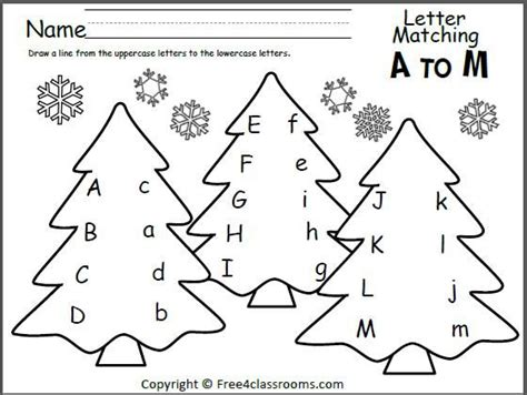evergreen tree tracing cutting enchantedlearning tracing worksheets for preschool 1000 ideas