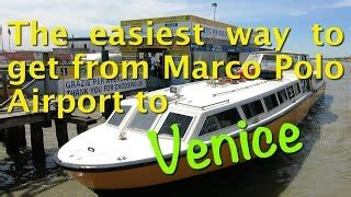 best way to get to venice airport airport shuttle marco island alot