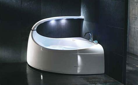 vasche da bagno particolari vasca idromassaggio classico gamma