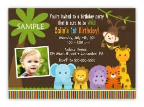 jungle theme birthday jungle birthday ideas birthday concepts