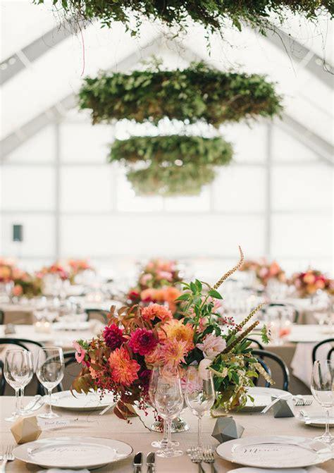 Durham Ranch Wedding – Durham Ranch Weddings St. Helena Wedding Location Napa