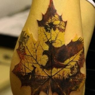 camo tattoo facebook 17 best images about hunting stuff on pinterest leaf
