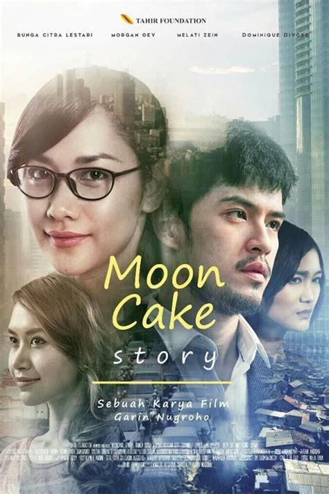 Cinta Yang Terlambat Novel Pakistan Paling Greget simak 12 indonesia yang rilis di bulan maret 2017 kapanlagi