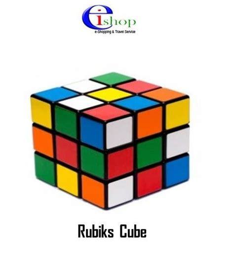 Grosir Rubik 3x3 Magic Cube 1000 images about rubiks cubes on toys fisher and puzzle