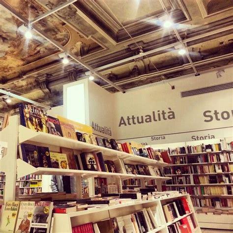 libreria ibs ferrara libreria ibs libros libros