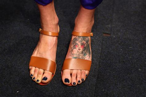 tattoo cream boots do foot tattoos hurt 12 things you should know before you