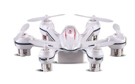 Mjx X901 6 Axis Gyro 3d Roll Mini 24g Rc Hexacopter mjx x901 6 axis gyro 3d roll mini 2 4g rc hexacopter