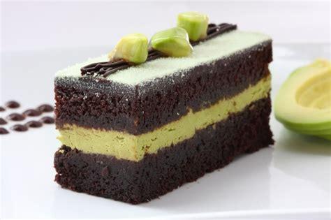 avocado cake chocolate cake with avocado butter s cakes