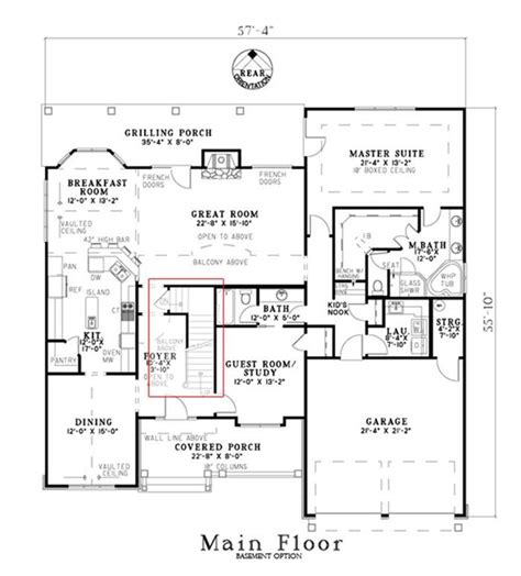 top selling house plans two of the nation s best selling house plans