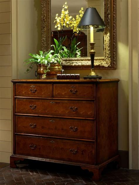 leisure living entryway cabinet elegant style entryway cabinet furniture stabbedinback