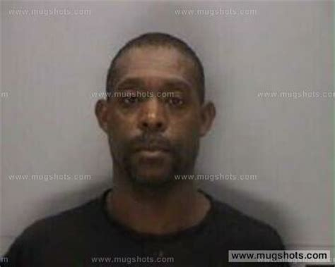 Kershaw County Arrest Records Kershaw Mugshot Kershaw Arrest Richland County Sc