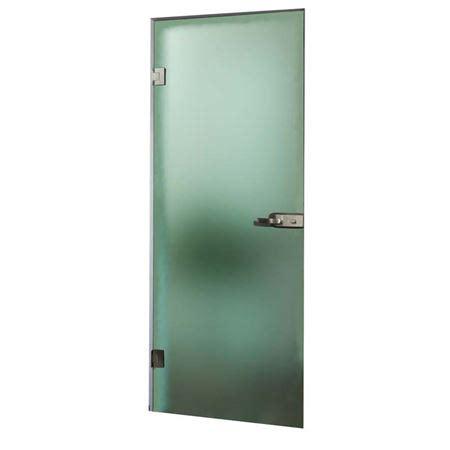 porte per interni on line porte da interno on line idee di design per la casa