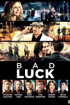 film gangster espagnol regarder bad luck 2014 en streaming vf