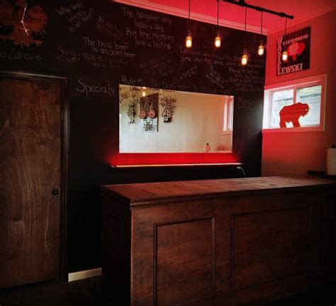 top   garage bar ideas cool cantina workshop designs