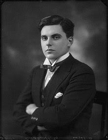 Robert Boothby, Baron Boothby - Wikipedia