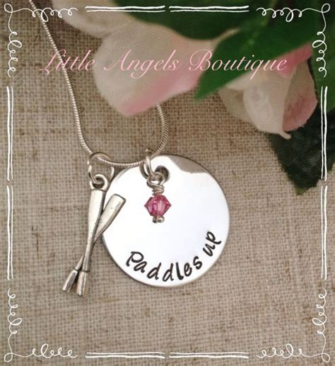 paddles up dragon boat racing in canada 27 best dragon boat jewelry images on pinterest dragon