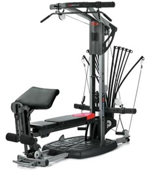 bowflex ultimate 2 home review bowflex ultimate 2