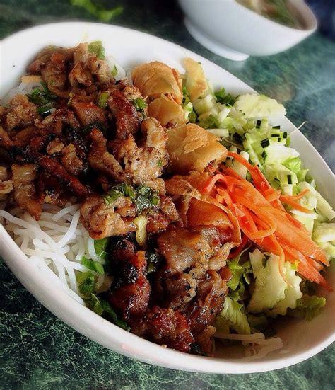 hanoi cuisine food foooooodddd