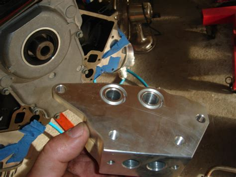 mineral oil ls for sale autokraft oil pan hole help ls1tech camaro and