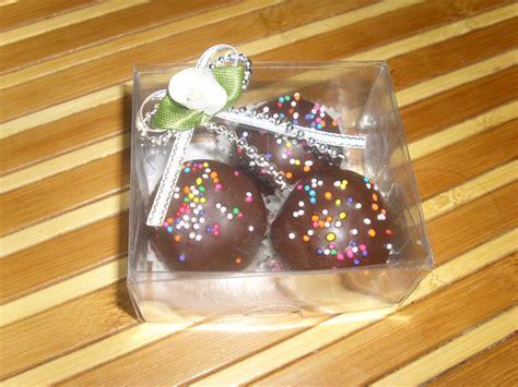 Stick Coklat Cake Pop kedai k e k pop cake lolli pop cake black coco