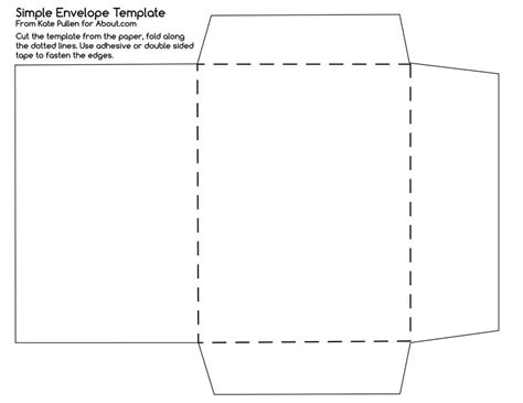 10 window envelope template 10 window envelope template eliolera