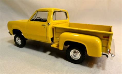 Semi Ripcurl 68 126 best model cars images on
