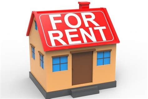 For Rent House by 6 Survival Tips For Renting Out Your Own Home