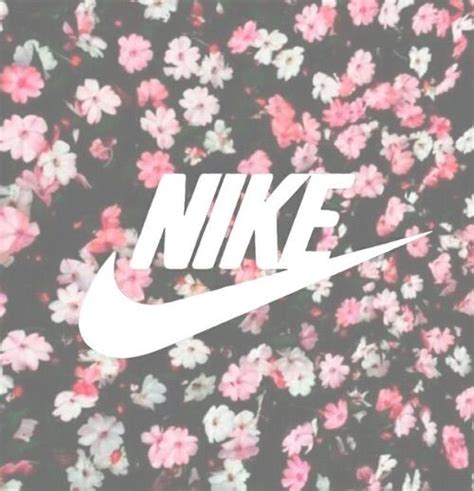 girly adidas wallpaper image via we heart it https weheartit com entry