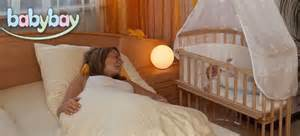 cleverly bed extension for your sweet baby icreatived