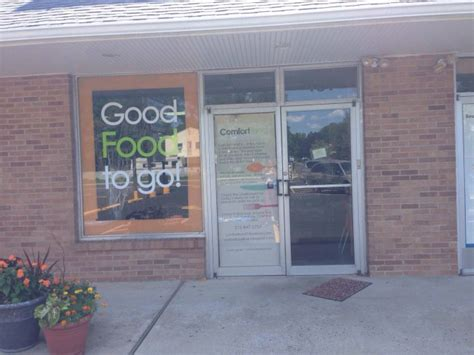 comfort food morrisville comfort food morrisville bucks county urbanspoon zomato
