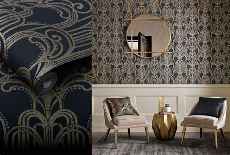 design your wallpaper uk wallpaper uk contemporary wallpapers graham brown