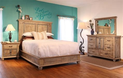 Discount Furniture Stores In Utah by Bedroom Sets Utah Interior Design
